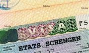 Предлагаю Польские рабочие контракты,  Открытие виз