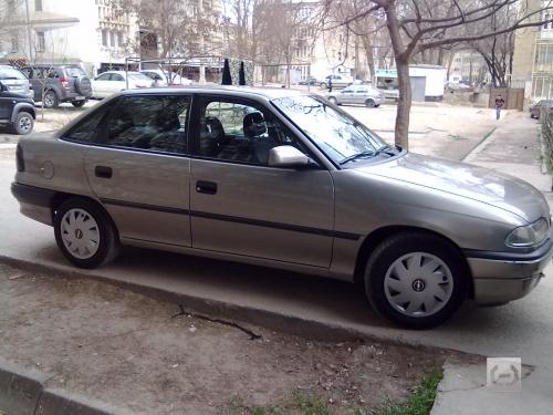 помпезный способ авто ру таджикистан худжанд купить портрет рецепт ссылке
