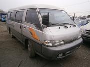 Авто объявления в таджикистане