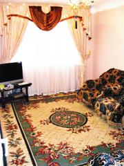 нашем сайте продам квартиру чкаловск таджикистан новый квартал это