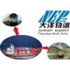 железнодорожные и атомобильные перевозки из Китая до Душанбе