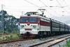 Transportation from Shenzhen, Guangzhou, Qingdao, Tianjin to Dushanbe