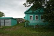 Продам дом в Новгородской области.