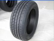 195/50R15,  205/60R16,  215/60R16,  225/45R17 легковые шины