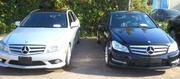 Помогу приобрести недорого любое авто из Литвы