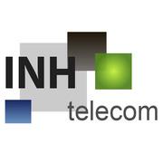 Ищем бизнес-партнёров (IP-телефония)