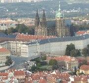 Работа и учеба в Польше.