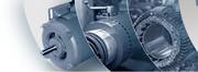 .Капитальный ремонт высоковольтных электродвигателей