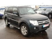Помогу купить недорого автомобили из  Литвы