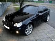 Помогу купить недорого автомобили в Литве и Европе