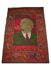 Антиквариат,  народные таджикские изделия