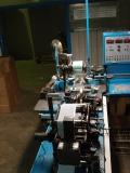 Автоматы для производства термоусадочных колпачков