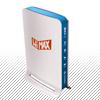 WiMAX BM652w (WiFi VoIP)