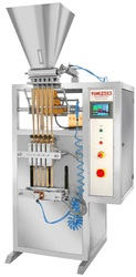 Фасовочное Упаковочное Оборудование для упаковки сыпучих  продуктов