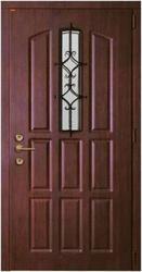Предлагаем двери металлические противопожарные от производителя