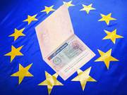 Шенген визы