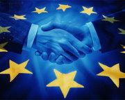 Вакансии в Европе  , ,