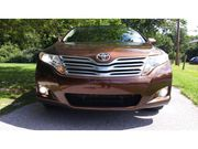 Toyota Venza Limited