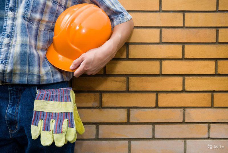 Строительство ответственность