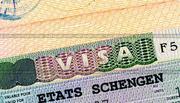 Гарантированные Шенген визы