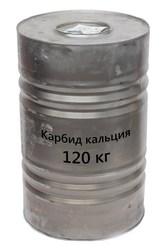 КАРБИД КАЛЬЦИЯ ГОСТ 1460-81