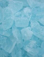 силикат калиево-натриевый
