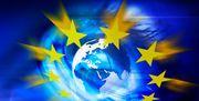 Работа в Германии - работа в Европе
