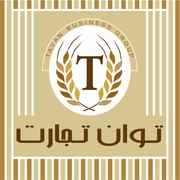Tavan Business.Co