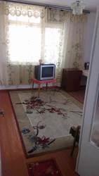 Продаю 2-х комнатную квартиру,  84 мкр.