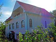 Продаётся жилой дом в г. Ялта по ул. Ливадийская.