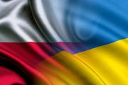 Работо Польша Литва Германия