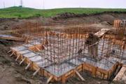 строителная бригада