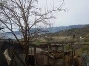 Земельный участок в Ялте пгт. Никита 2.8 сот. 2 500 000 руб.