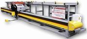 Автоматизированный центр для гибки арматуры TJK G2L25/G2L32E.