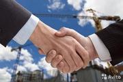 ищу инвестора/партнера