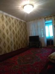 Срочно продаю 3 квартиру,  56 кв,  2 эт,  350000с