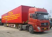 Доставка грузов из Цзинань Jinan в Душанбе