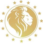 Предлагаем сотрудничество рекрутинговым агентствам Таджикистана