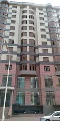 Продаются квартиры в готовом доме,  в центре города