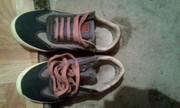 Обуви многа размер от39 до43.муржзкая.