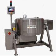 Электрическое оборудование для приготовления Рахат лукума