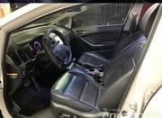 Продам Kia k3(rio) модель 2013г в отличном состоянии