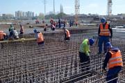 Работа в Польше - нужны Строители