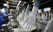 Комплект оборудования для производства хирургических перчаток