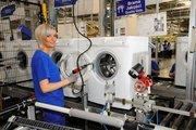 Требуются рабочие в Германию на высокооплачиваемую работу