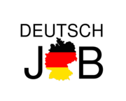 В Германию требуются разнорабочие