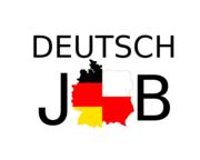Легальное трудоустройство в Европе!