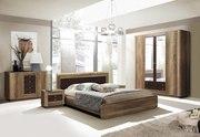 Качественная и долговечная мебель