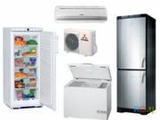 Устои холодильник ва кондиционер 907452945
