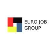 Требуются рабочие на стройку в Германии